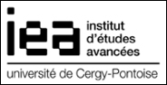 LogoIEA-Cergy72pt